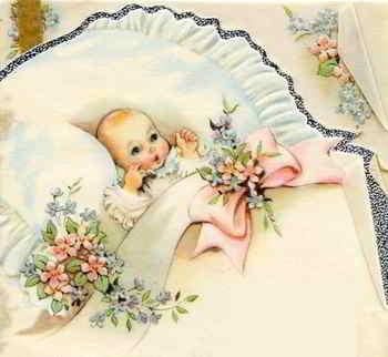 Super 31 a breipatronen baby kinder muts breien handwerken #MU77