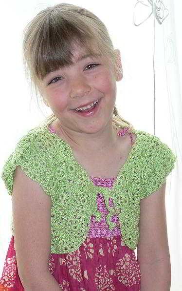68 Gratis Haakpatronen Kinderkleding Haken Kinderen Maken 6