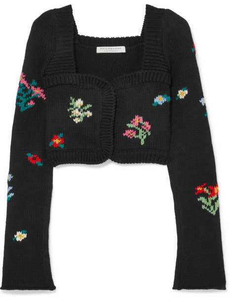 Fabulous a welcome to my free crochet crossstitch embroidery knitting @XB18