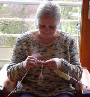 Verbazingwekkend 86 English Jessica's free knitting patterns and crochet patterns site BZ-37