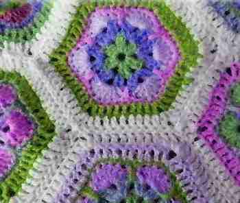 41 Crochet Flowers Patterns Haakpatronen Bloemen Haken
