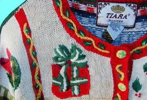 Bedwelming 72 borduren kruissteekpatronen kerstmispatronen #HO38