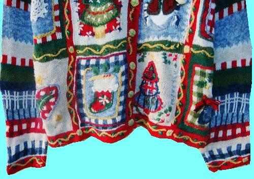 Fabulous 72 borduren kruissteekpatronen kerstmispatronen @GC67