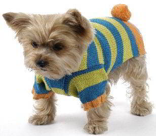 c5013e223afac4 dogpet supplies sweaters for pets cable knit dog sweaters dogknitsweaters  dogssweaters