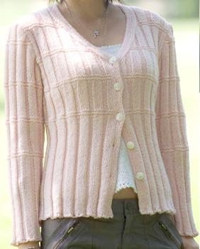 d51e3fd612 ... cardigan knit pattern 46 · clothes 21 x 26 knit pattern 47 · clothes