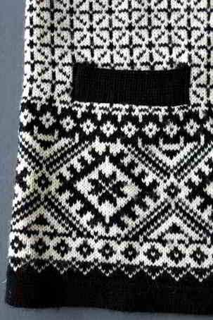 46 English Norwegian Norwegiansweaters Fairisles Knitting Patterns Webpage 2