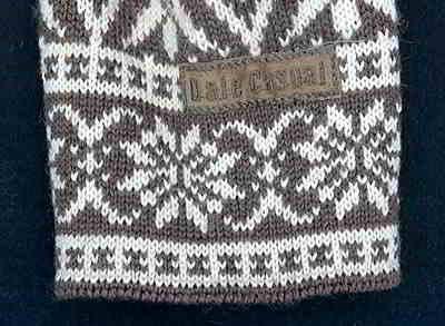 f57fe478527cd7 08 English knitting borders knit graph charts
