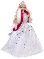 78a Poppen Patronen Antieke Barbie Cabbagepatch Americangirl Plastic
