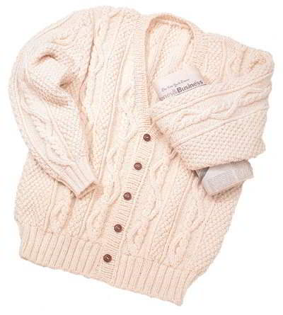 27 Heren Breipatronen Kleding Trui Vest Mode Noorse Sweaters