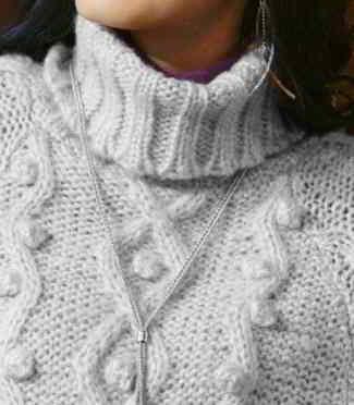 Mooie Truien Voor Dames.10 Basis Breipatronen Dameskleding Brei Mode Breien