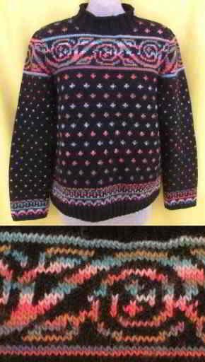 ab9e52fee 26b English men's cardigansweater knitting patterns