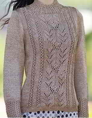 d7acdece6 Knitting patterns are based on the free knitting patterns from Gosyo Co  Japan. You can order these beautiful knitting yarns from Japan